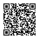 QRコード : http://www.sakurass.com/mobile/